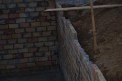 2011-07-21 Majstori zidaju temelje